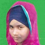 Profile picture of MANPREET KAUR